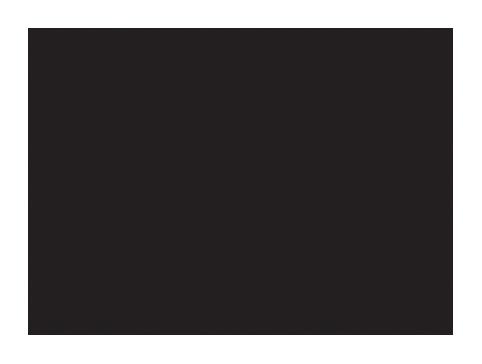 Eurotech - Śruby Nierdzewne, Elementy Balustrad