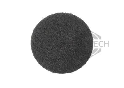 Kolo włóknina 125 mm 400-SFN