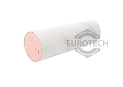 Pasta polerska 1,49 kg różowa